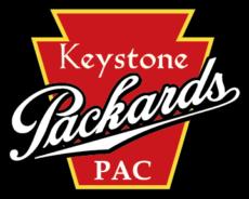 Keystone Packards
