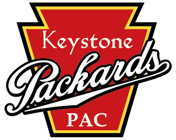 Kaystone Packards